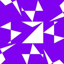 fengyun's avatar