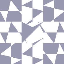 fengzar1984's avatar