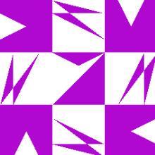 Feniks2051's avatar
