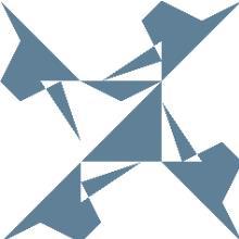 Fenix2191's avatar