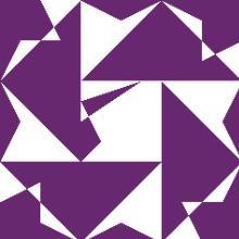 fenixfox's avatar