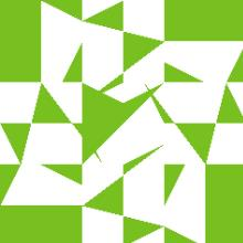 FenixRising's avatar