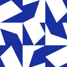 Fennescra's avatar