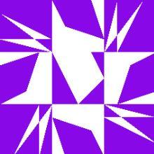 fenolj's avatar