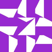 fenomenoxp's avatar