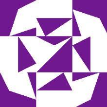 Fenomer's avatar