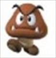 Fenrir_sr's avatar