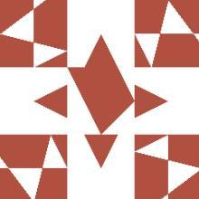 fenscs08's avatar