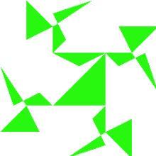 fensersen's avatar