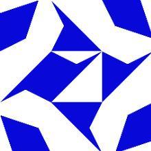 fenske69's avatar