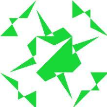 Fepus's avatar