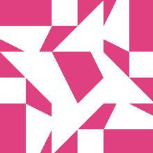 Fer2007's avatar