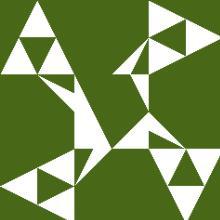 fer2munguia's avatar