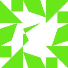 FER99's avatar
