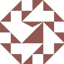 FER_ViBorg's avatar