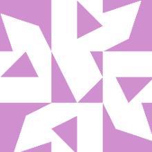 fercamu1's avatar
