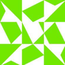 Fercho7's avatar