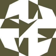 Ferchocar's avatar