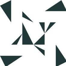 FerchoLink's avatar