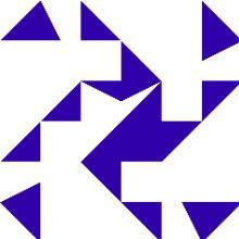 ferdikilic's avatar