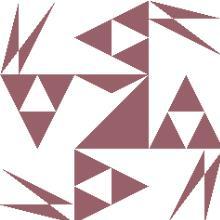 FeRDNYC's avatar