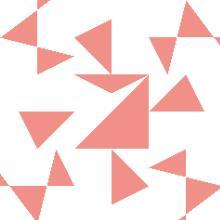 ferengiwars's avatar