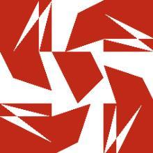 fergdp75's avatar