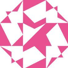 Fergi's avatar