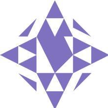 fergiej's avatar