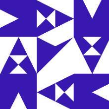 Ferhat.Uelger's avatar