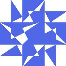 feriench's avatar