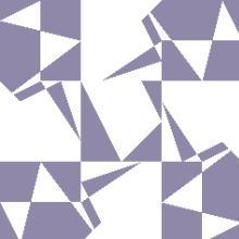 feriferd's avatar