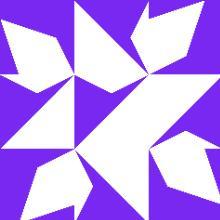 Ferimax's avatar