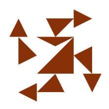 Ferintal's avatar