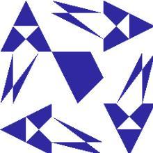 ferlp's avatar