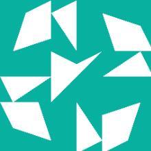 Fermín's avatar