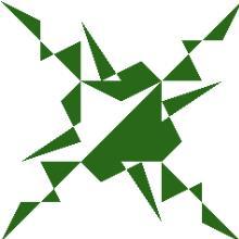 fermat201201's avatar