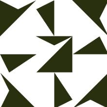 Fermiso's avatar
