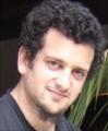 Fernando Nicolet