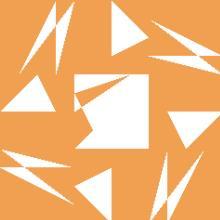 Fernando_2012's avatar