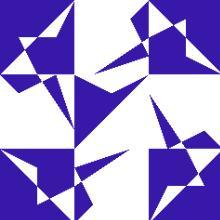 fernando_junior's avatar