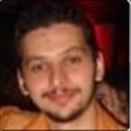 Fernando_Oliveira's avatar
