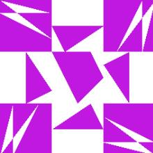 Fernandobr1984's avatar