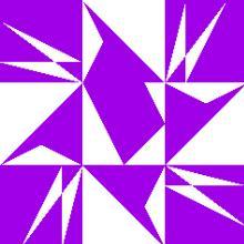 FernandoCastroT's avatar