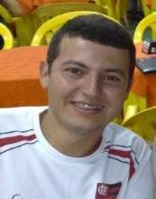 FernandoESBR's avatar