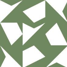 FernandoGarciaU's avatar