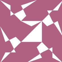 Fernandomgon's avatar
