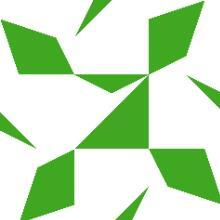 FernandoRT's avatar