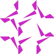 fernandoTec07's avatar