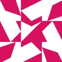 Fernas15's avatar